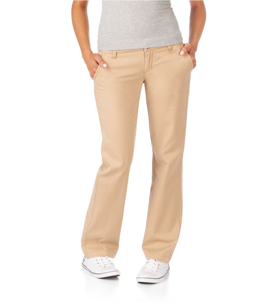 Laura Scott Women's Dress Pants (6) Sold by Sears + 1. $ $ - $ Anne Klein Womens Slim Fit Flat Front Khaki Pants. liveblog.ga Women's Candy Pants Pencil Trousers Spring Fall Khaki Stretch Pants For Women Slim Ladies Jean Trousers Female. Sold by VIRTUAL STORE USA. $ $