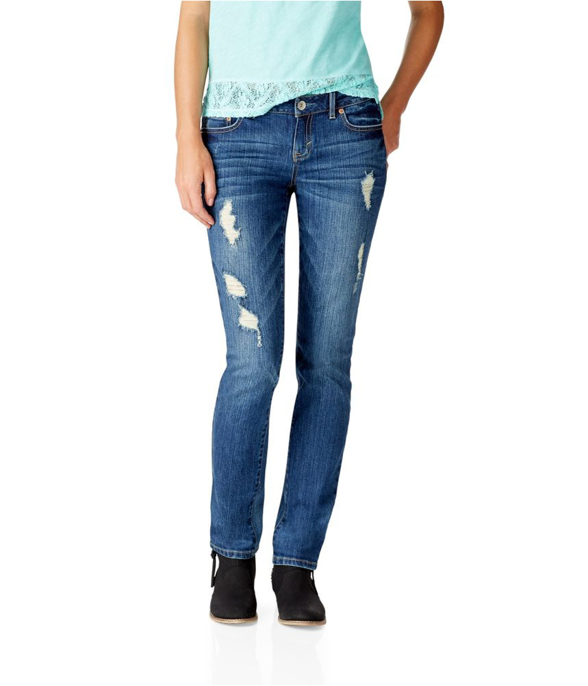 Efashion Wholesale specializes in authentic name brand apparel at the lowest prices. We offer quality wholesale clothing, attractive items, low prices, and great customer service.