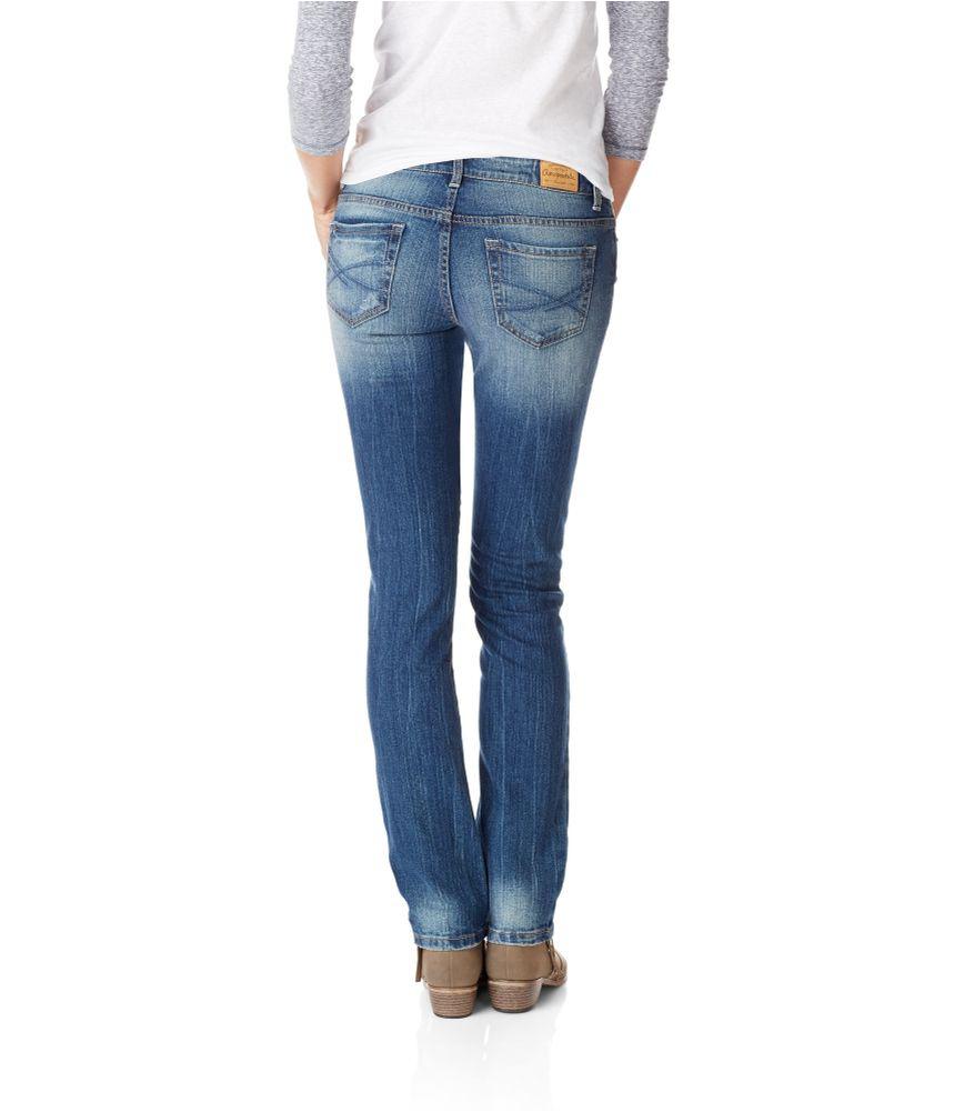 Aeropostale Womens Jackets