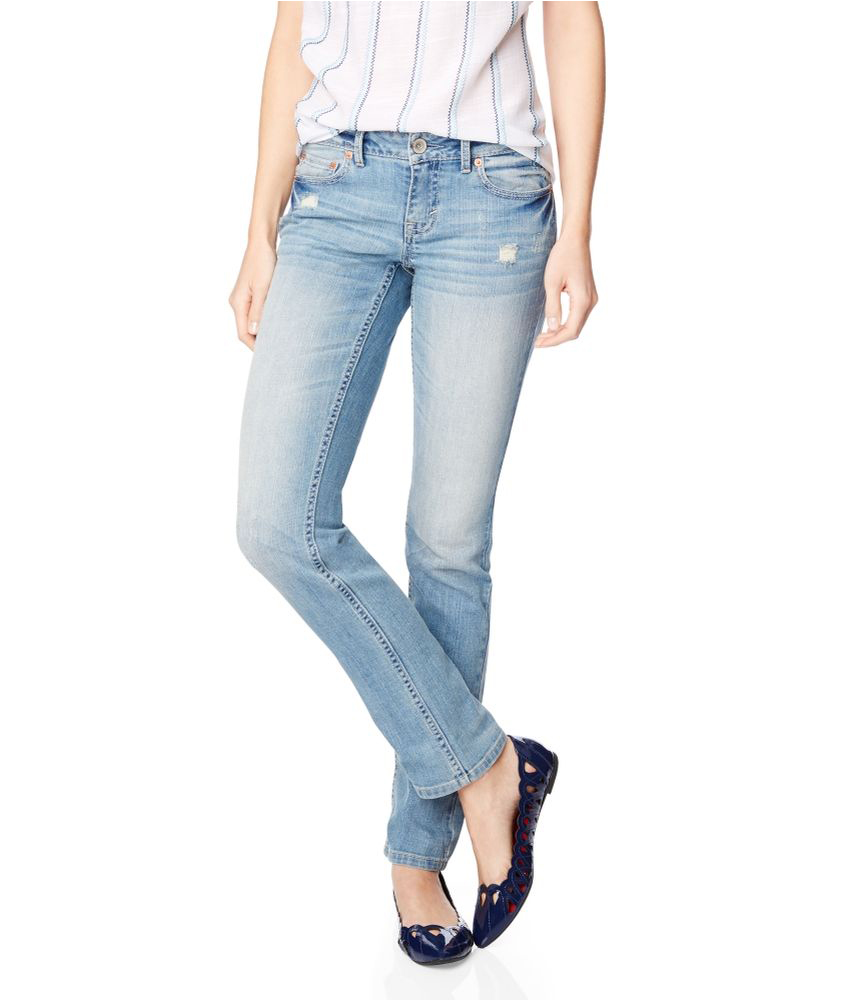 Shop American Eagle Outfitters for men's and women's jeans, T's, shoes and more. All styles are available in additional sizes only at operaunica.tk