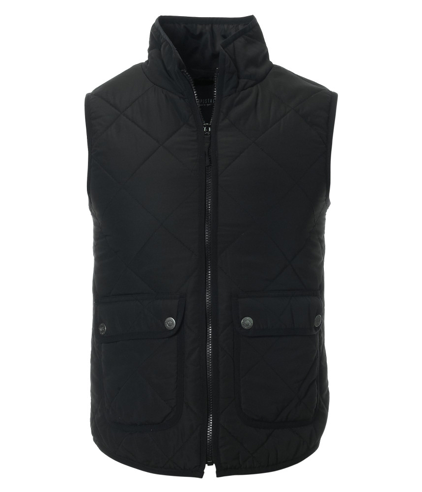 Looking for a vest with just a touch of something extra? A vest trimmed in real or faux fur is stylish and practical. Shop for women's vest and other women's clothing and accessories at Macy's.