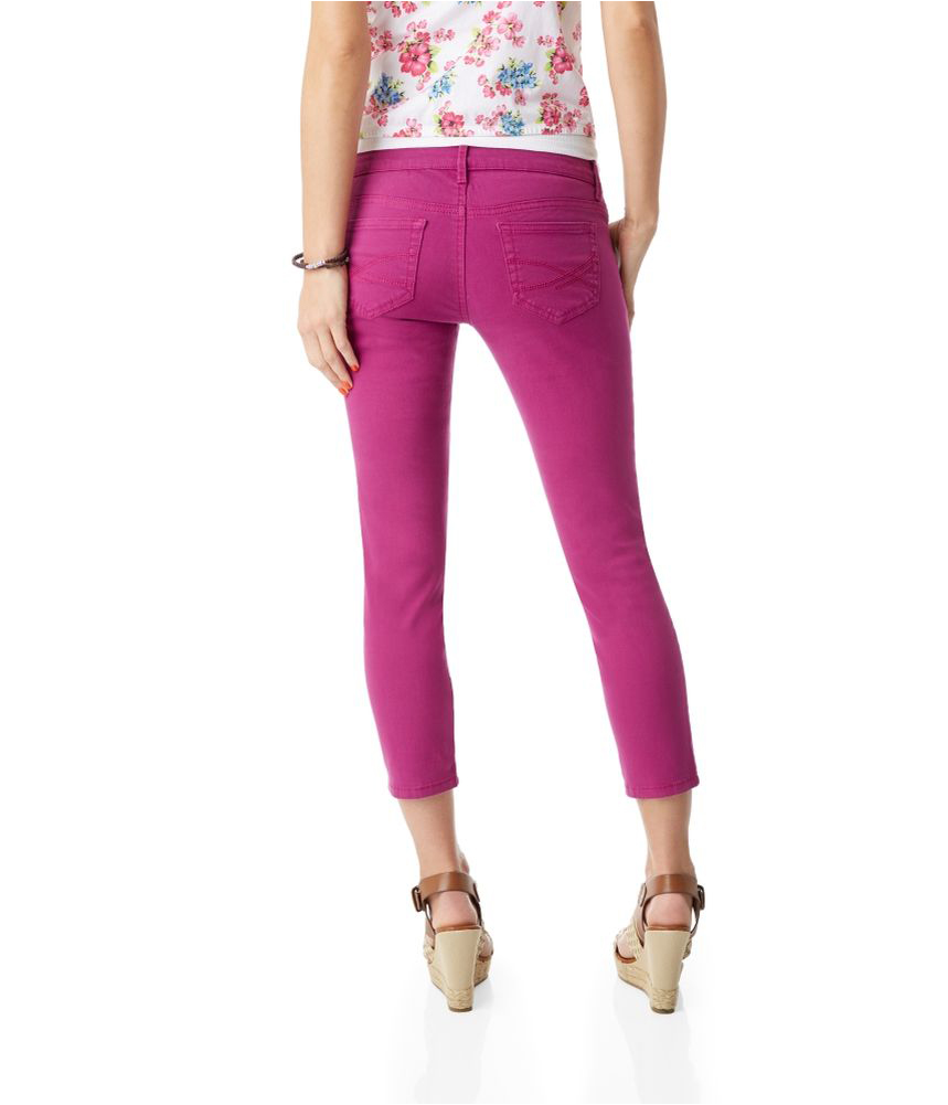 Find great deals on eBay for Colored Jeggings in Women's Pants, Clothing, Shoes and Accessories. Shop with confidence.