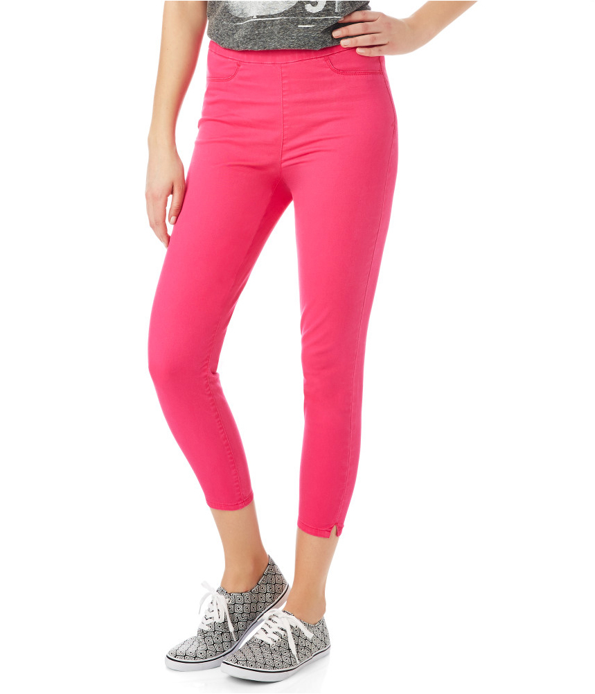Find great deals on eBay for jeggings for women. Shop with confidence. Skip to main content. eBay: Buy 2, get 1 free. Buy It Now. More colors. Free Shipping. Hot Sexy Women Skinny Jeggings Stretchy Pants Leggings Pencil Tight Trousers See more like this.