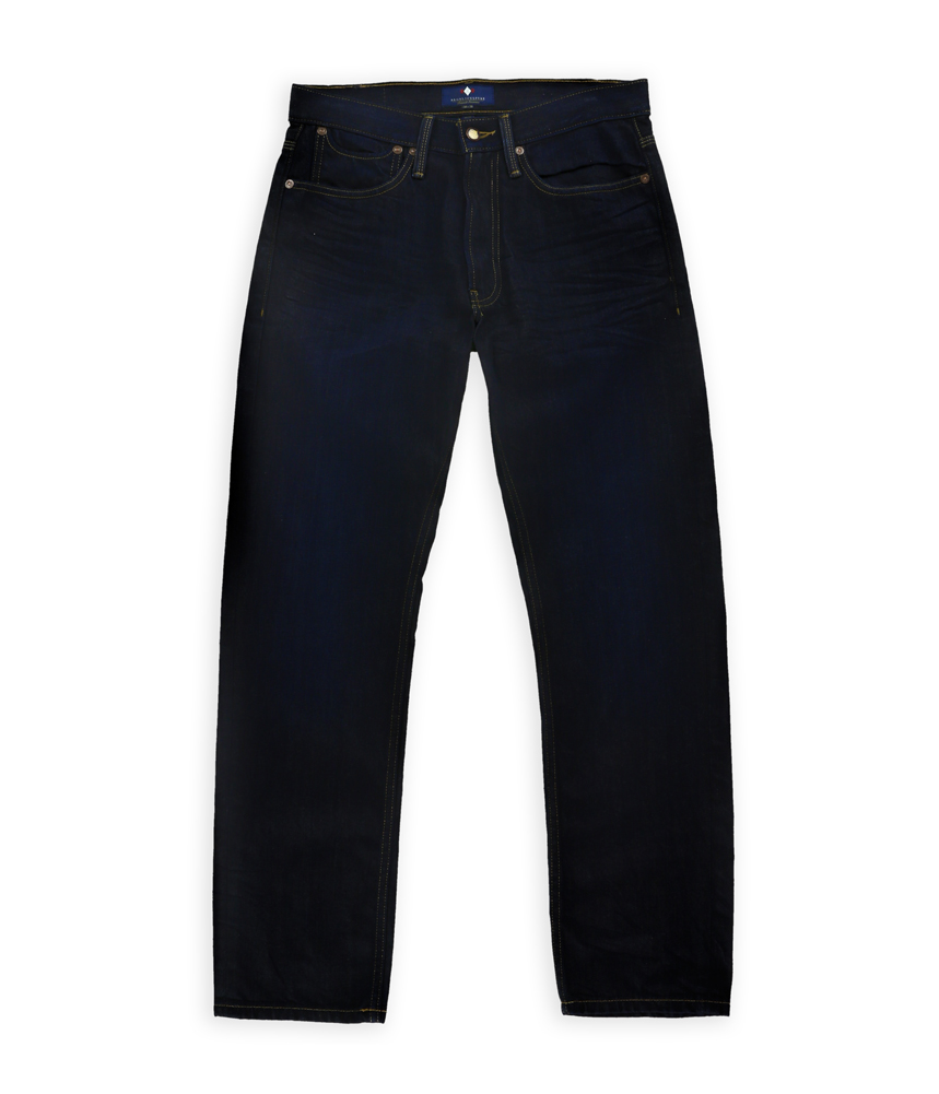 Argyleculture Mens by Russell Simmons Regular Fit Jeans