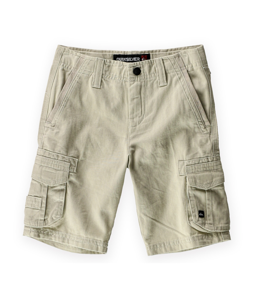 Enjoy free shipping and easy returns every day at Kohl's. Find great deals on Boys Cargo Shorts at Kohl's today!