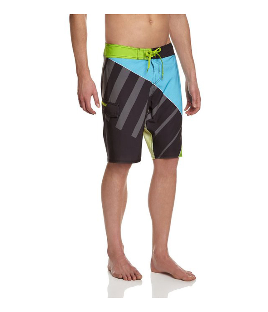 Women's Board Shorts. Explore women's swim shorts for water fun! Kohl's has a great selection of women's swim shorts ready to offer you more coverage in and out of the water.
