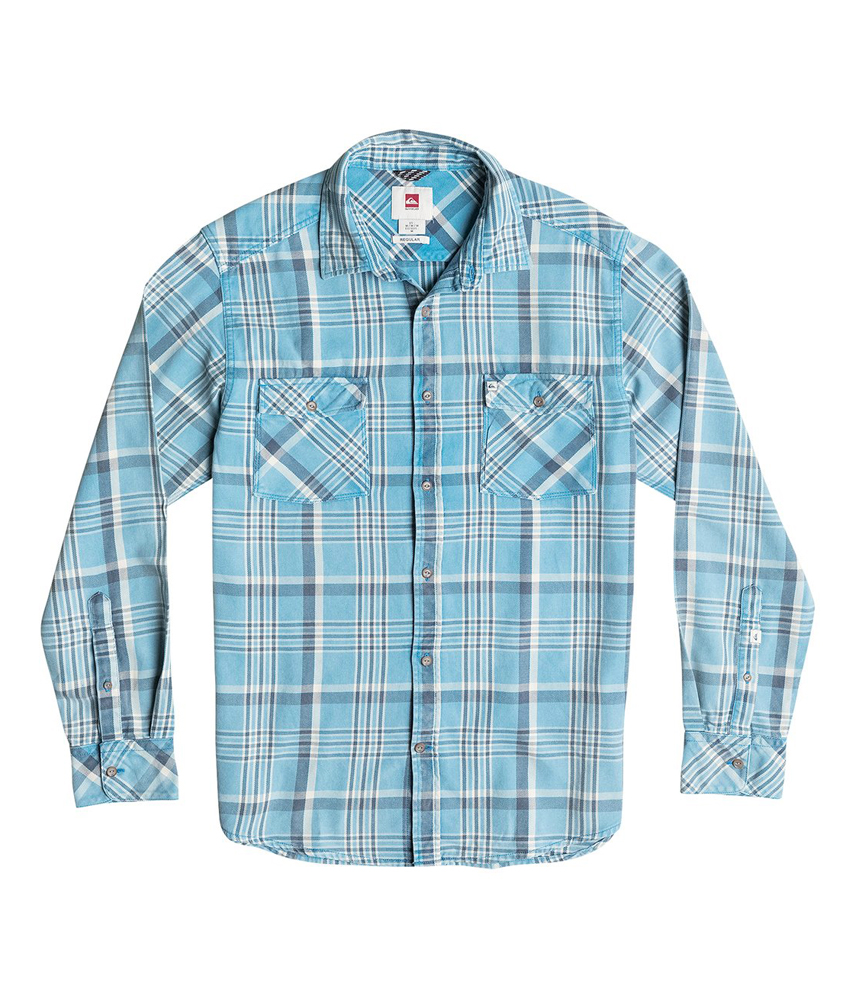 You searched for: flannel button up! Etsy is the home to thousands of handmade, vintage, and one-of-a-kind products and gifts related to your search. No matter what you're looking for or where you are in the world, our global marketplace of sellers can help you find unique and affordable options. Let's get started!