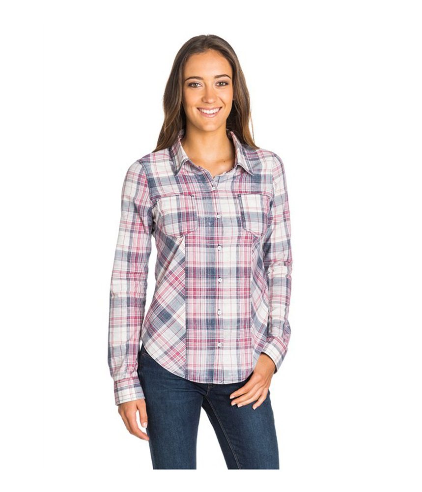FREE SHIPPING AVAILABLE! Shop metools.ml and save on Button-front Shirts Tops.