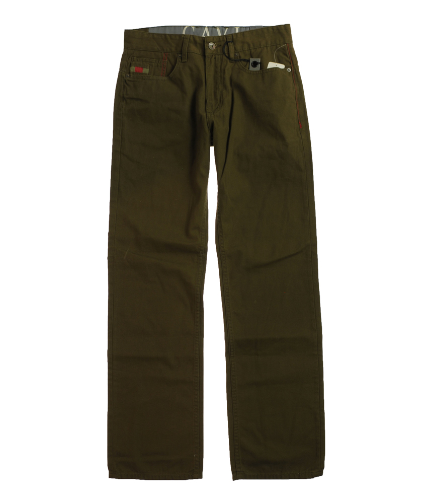 CAVI Mens Kirtldenim Relaxed Jeans C11079169 at Sears.com