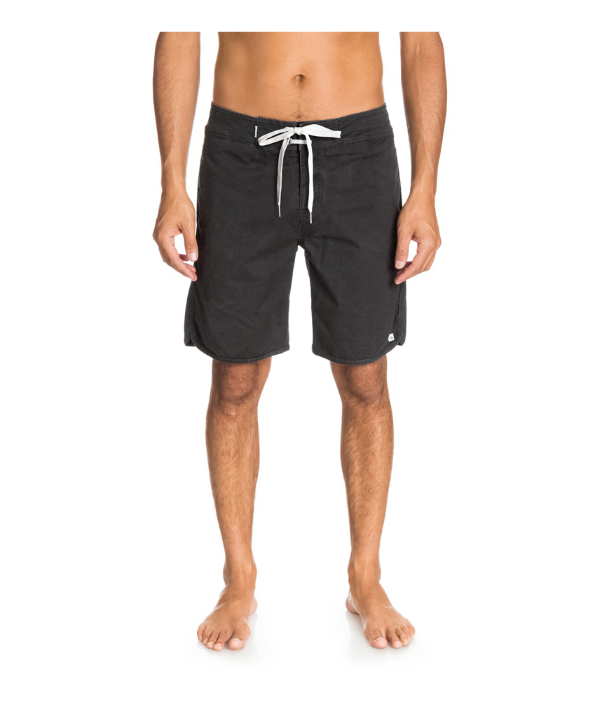 Shop the largest selection of Men's Shorts at the web's most popular swim shop. Free Shipping on $49+. Low Price Guarantee. + Brands. 24/7 Customer Service.