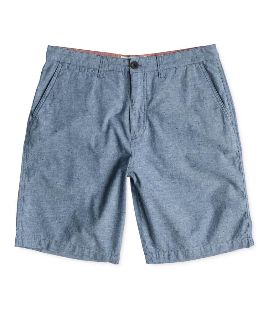 Quiksilver Mens Nepptu... Quiksilver Casual Shorts