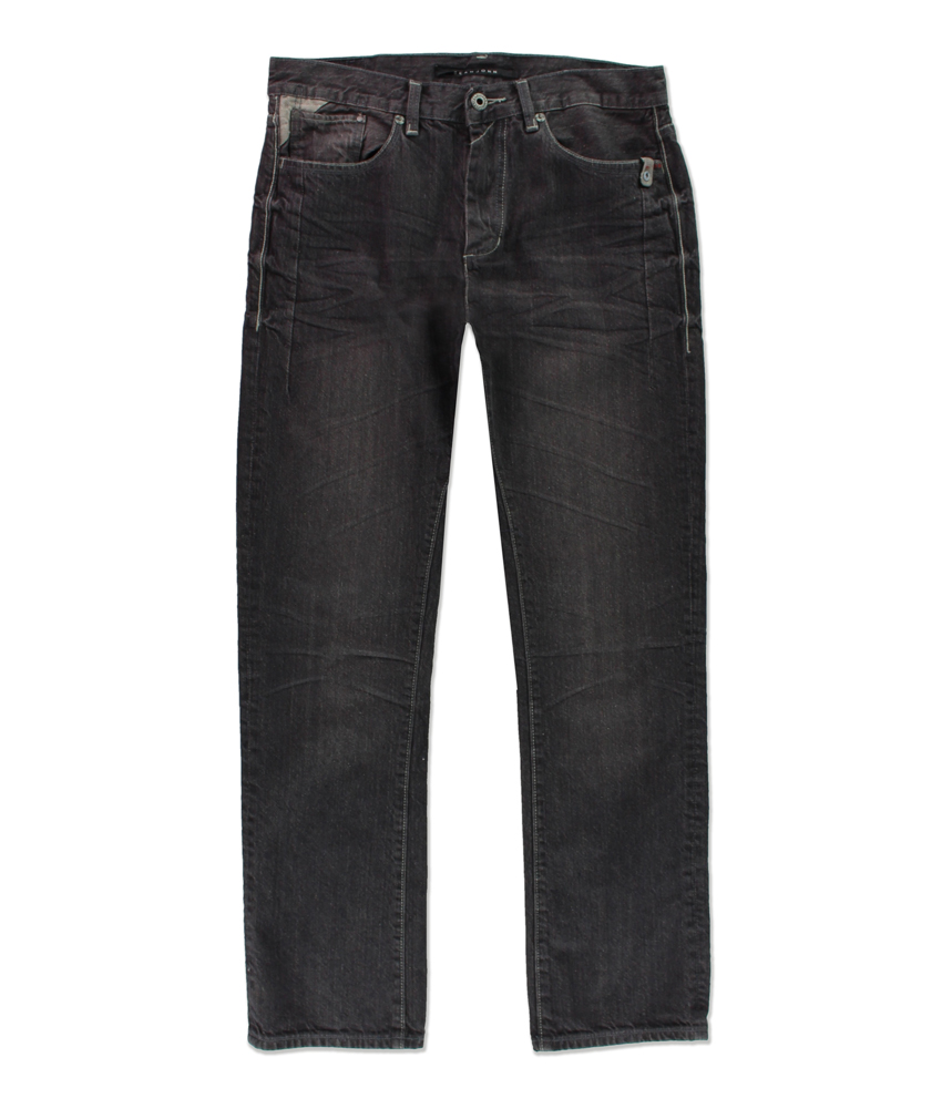 Sean John Mens Straight Slim Fit Jeans HJ115134 at Sears.com