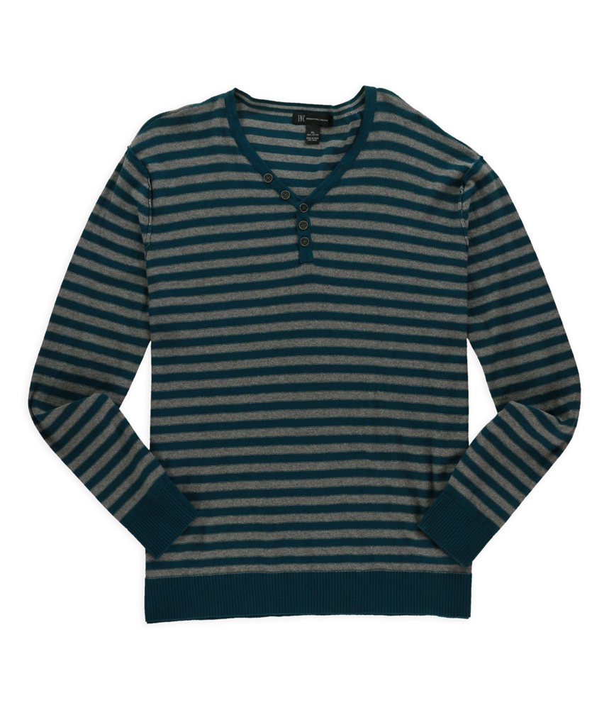 Men's Denim & Supply Ralph Lauren Crew neck sweaters More product details This earth-toned sweater is crafted from lightweight cotton and features a southwestern-inspired striped gehedoruqigimate.ml: $