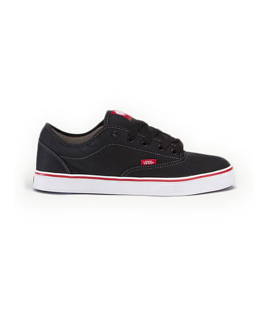 Vans Mens AV ERA 1.5 skate Sneakers - Style VN-0JWL1KX at Sears.com