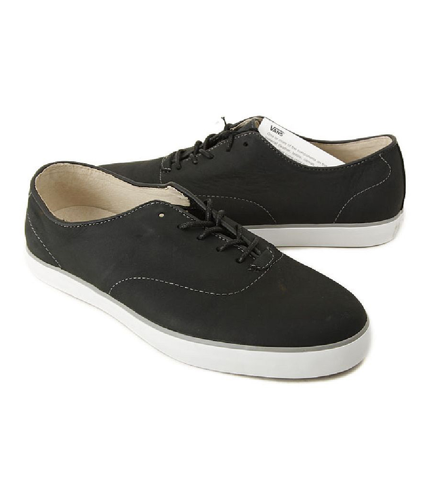 Vans Mens Suede Skate Skateboarding Sneakers - Style VN-0L3GBA2 at Sears.com