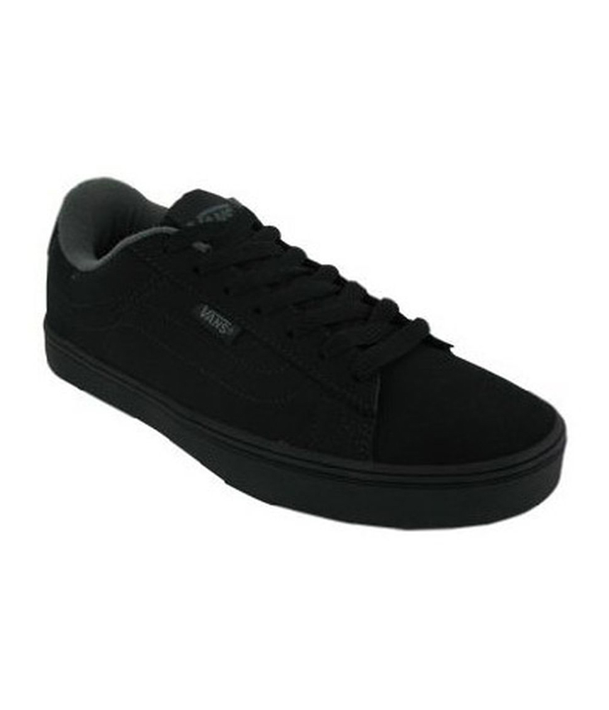 Vans Mens Havoc Classic Canvas Skate Sneakers - Style VN-0LYKSH9 at Sears.com