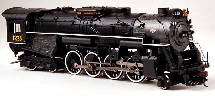 Toys hobbies gt model trains gt ho scale gt other