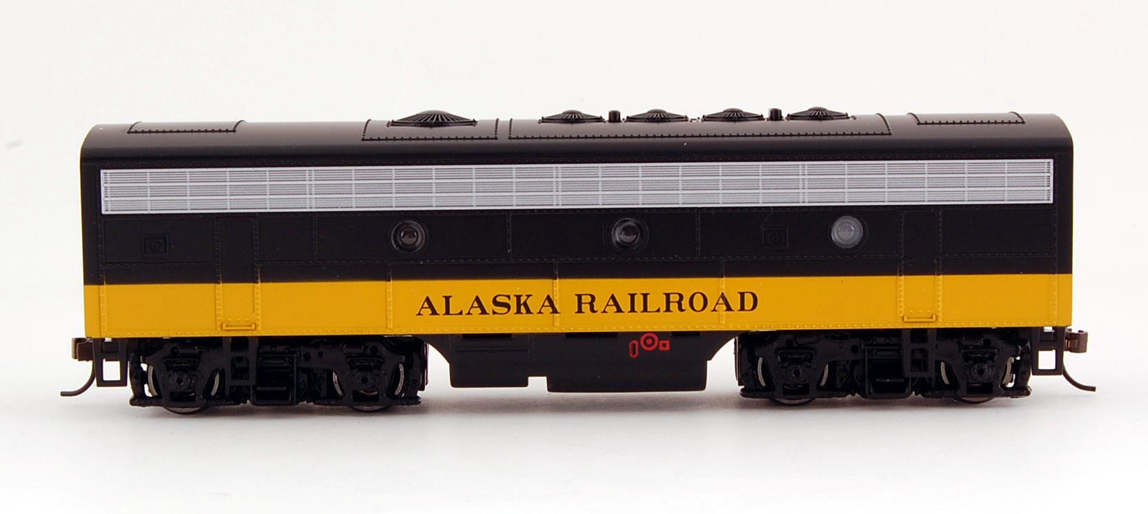 Dcc ho scale train sets