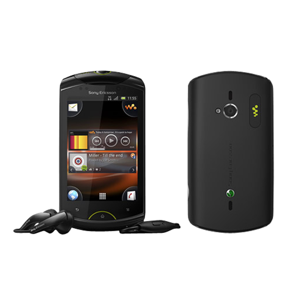 download games for mobile sony ericsson wt13i