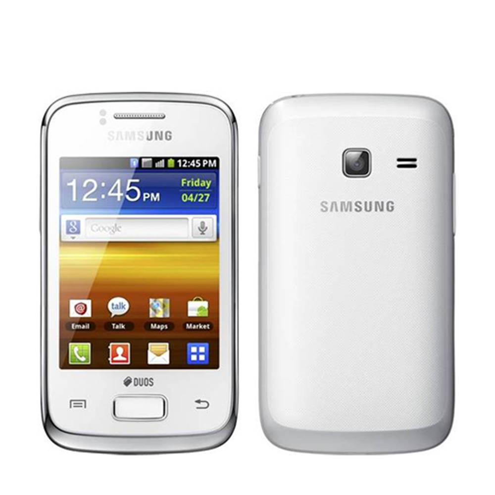 Download Free Software For Samsung Galaxy Gt-s6102 User