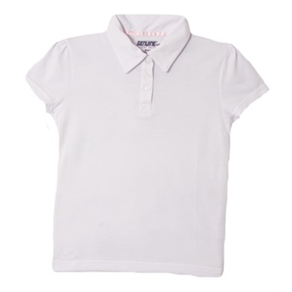 Main image for Short sleeve school shirts