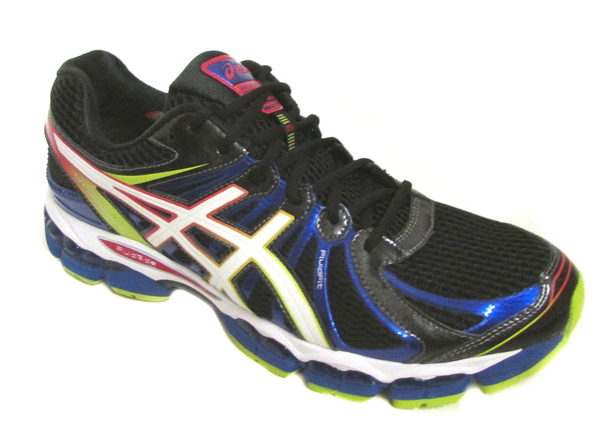 asics s gel nimbus 15 running shoes us sizes ebay
