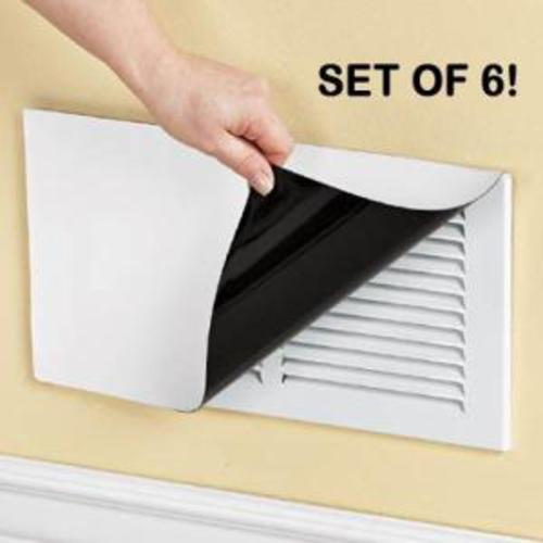 400503107745 as well Carrier Hvac together with Product2 likewise Eliminating Problem Smells In Your Home further Watch. on window air conditioner heater