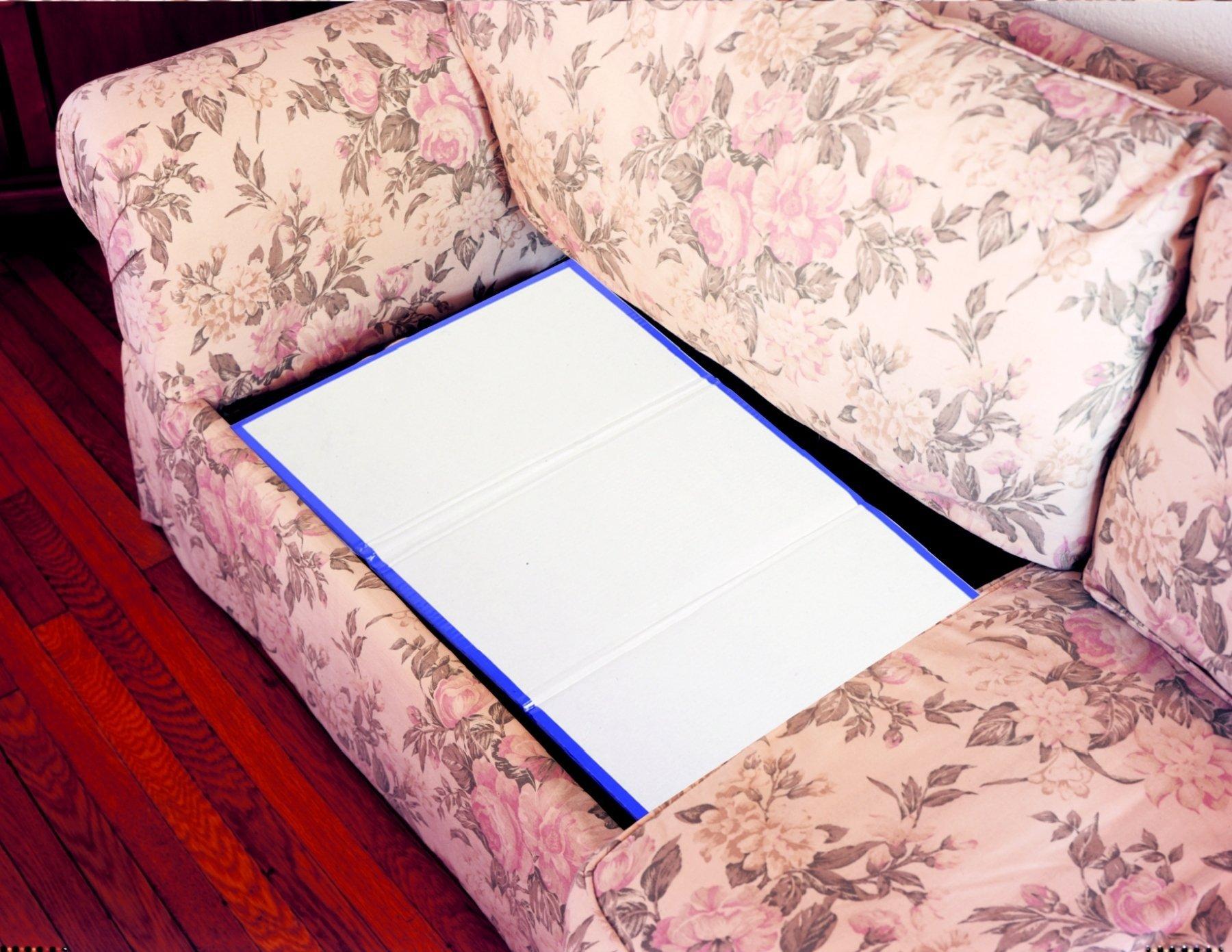Cushion Support For Sofa Smileydotus