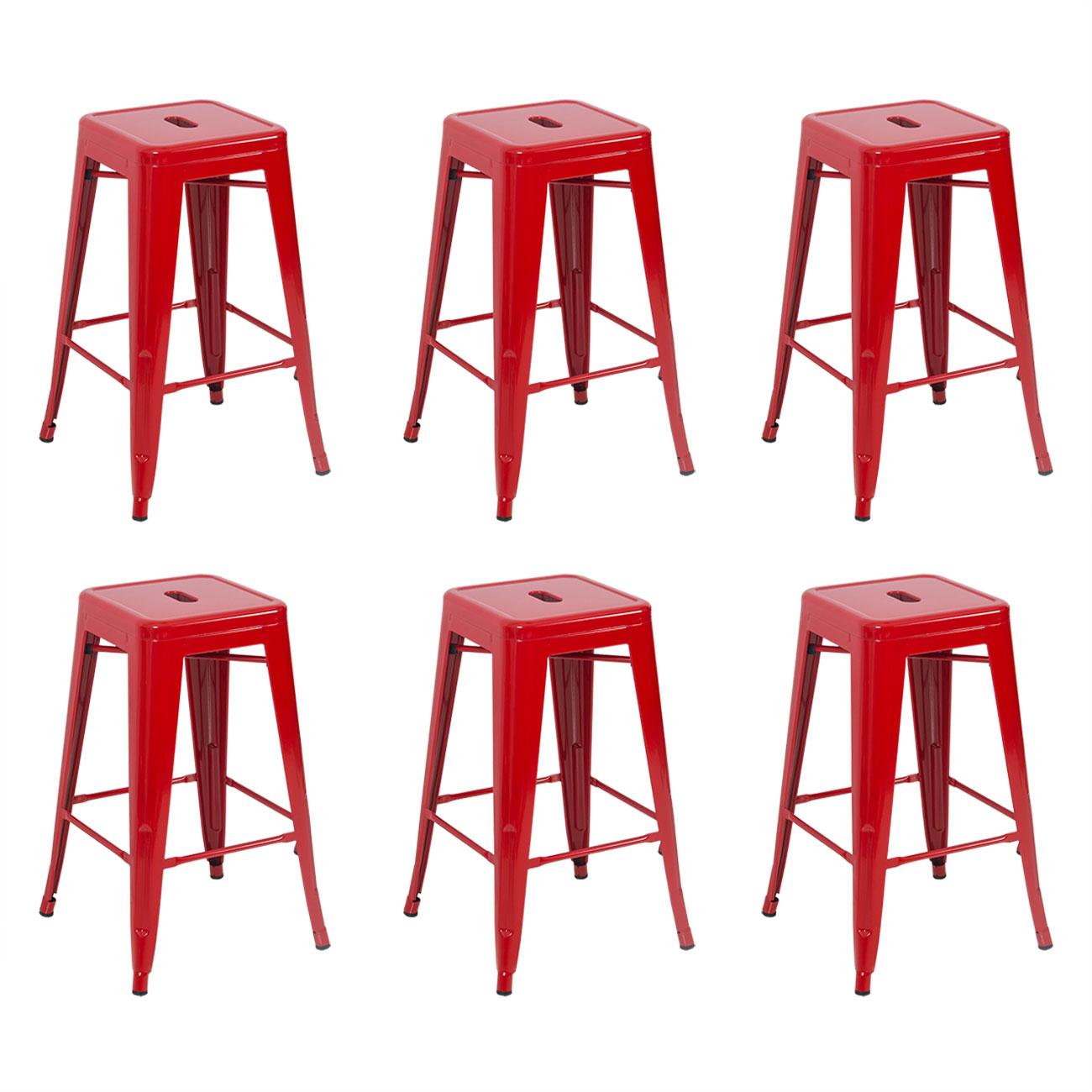 20 carlisle bar stools one third size smart lids carlisle f