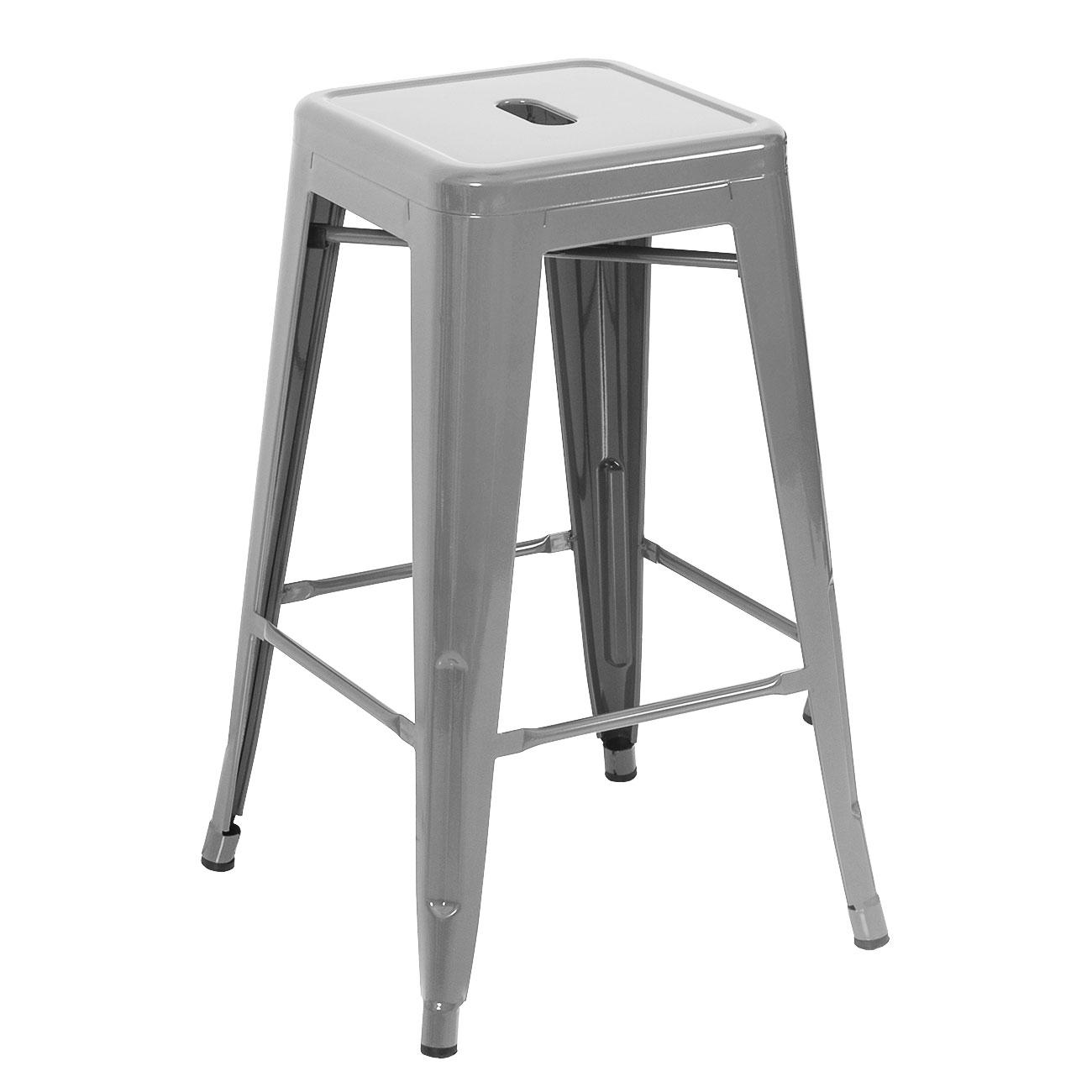 backless counter stool metal stools target bar stools counte