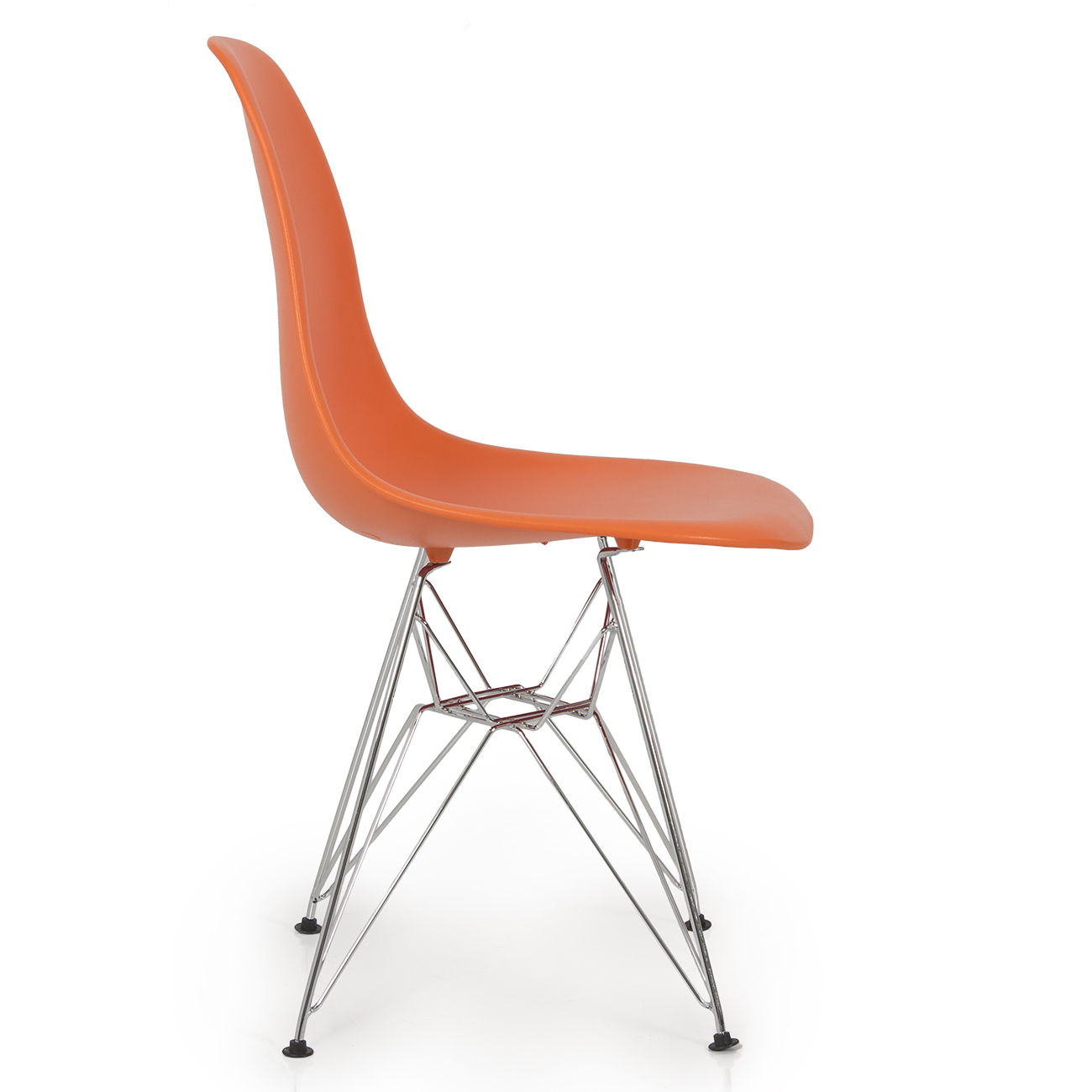 molded plastic chairs modern aent