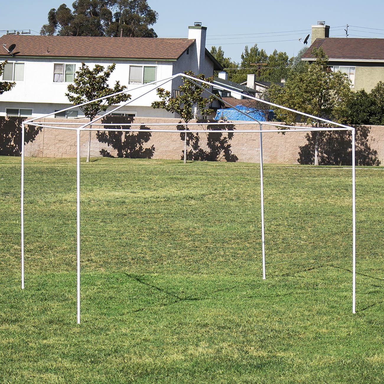 10 39 x10 39 outdoor canopy party wedding tent garden gazebo
