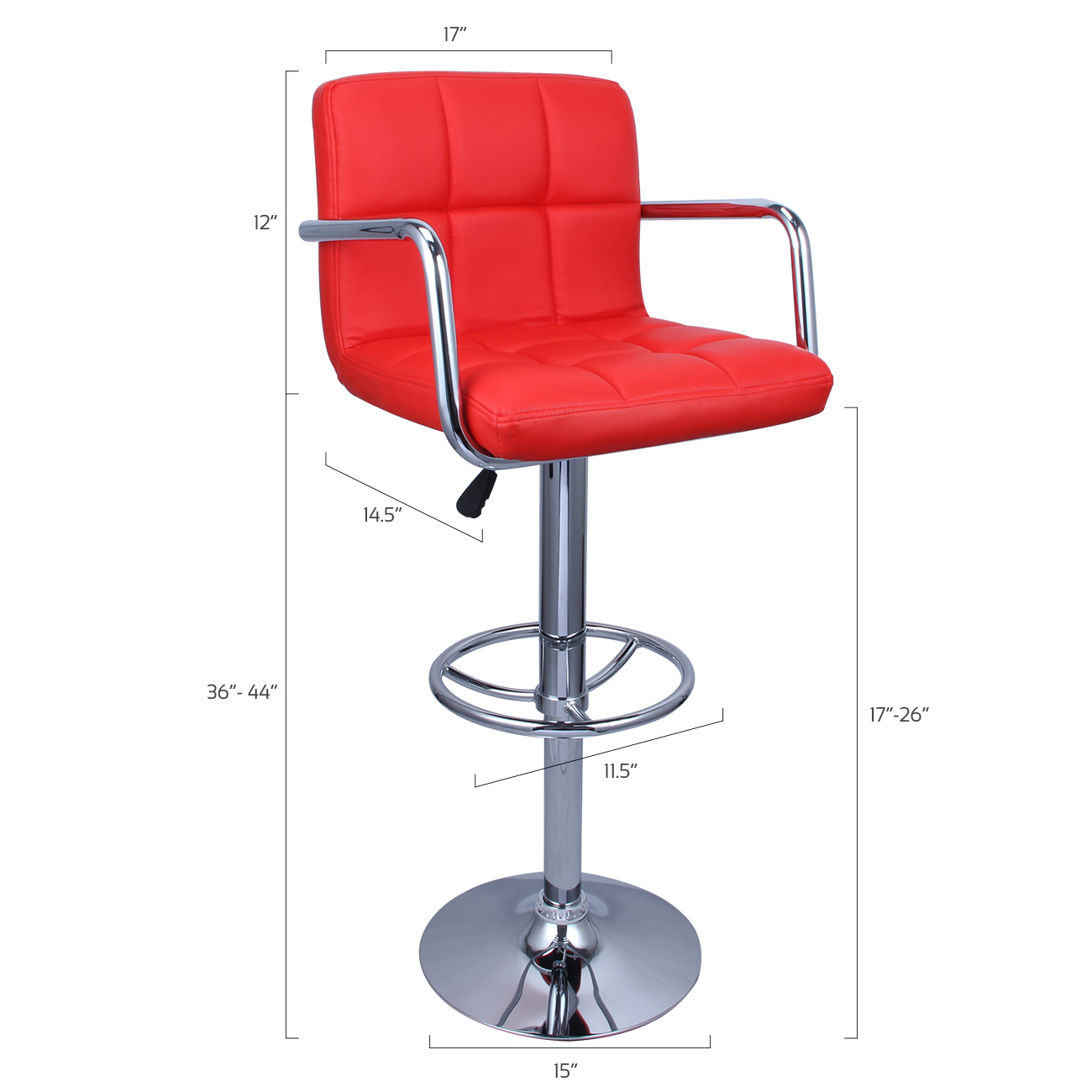 bar stools collection on ebay