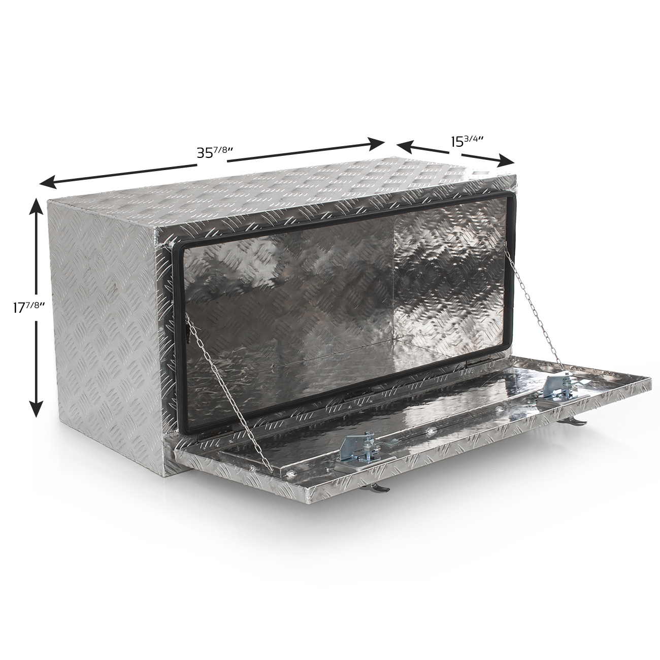 Truck Bed Storage Boxes 28 Images Plastic Truck
