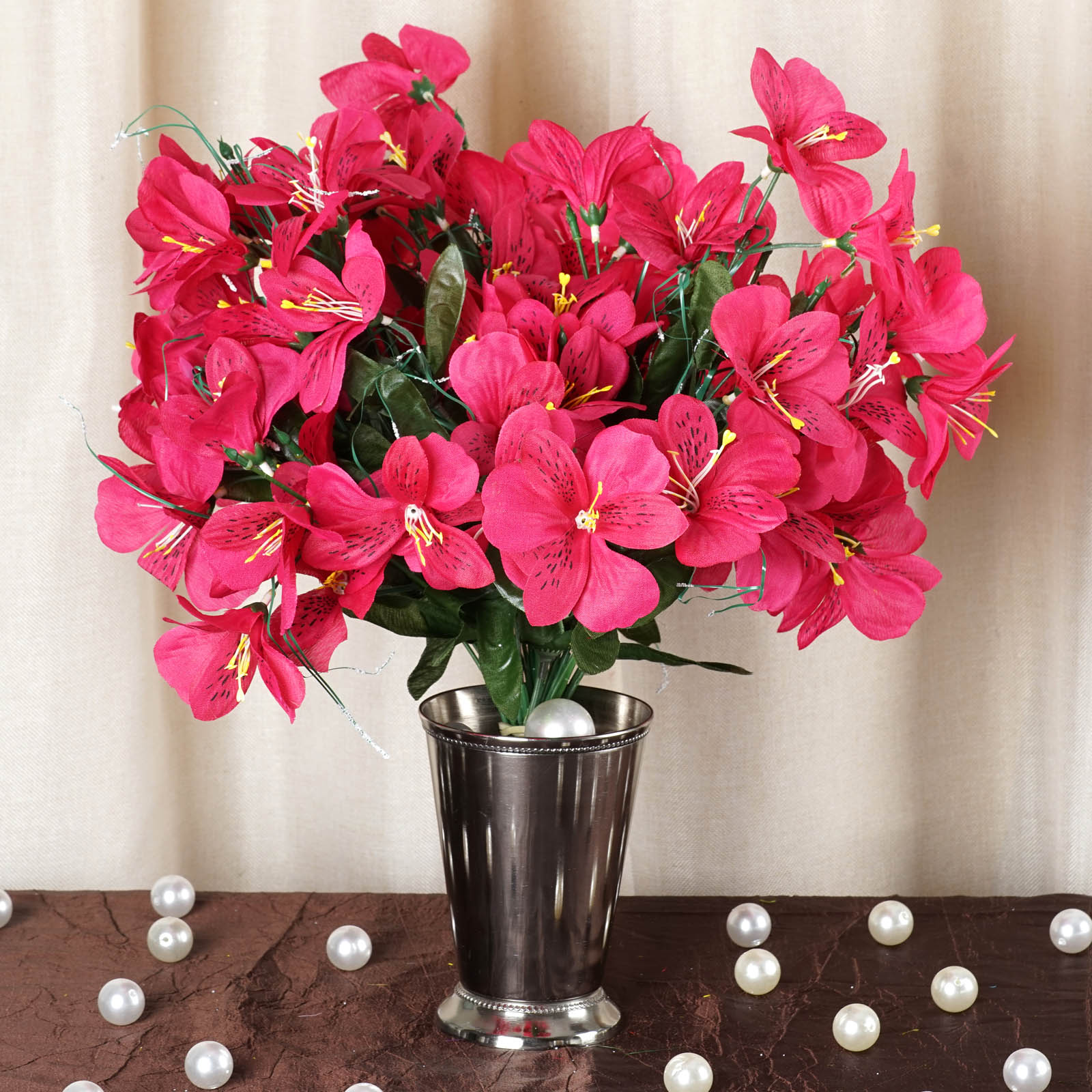 Remarkable Cheap Artificial Flowers for Weddings s Inspirations – Dievoon
