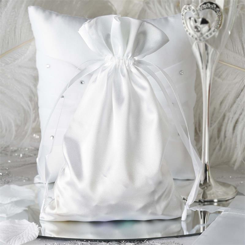 Wedding Gift Bags For Sale : Home & Garden > Wedding Supplies > Wedding Favors
