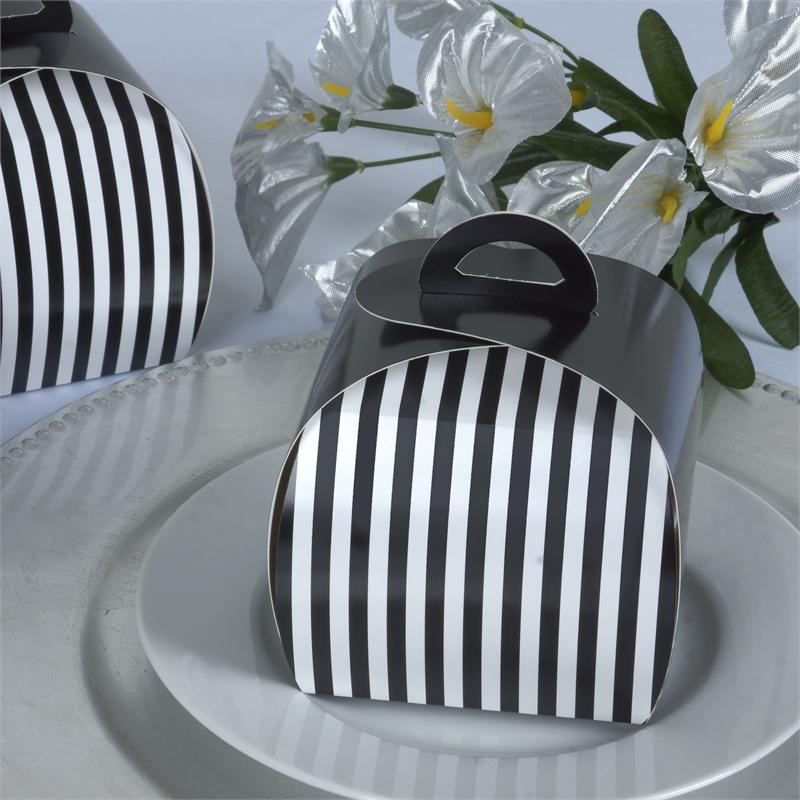 Wedding Favor Boxes For Sale : ... x3.5