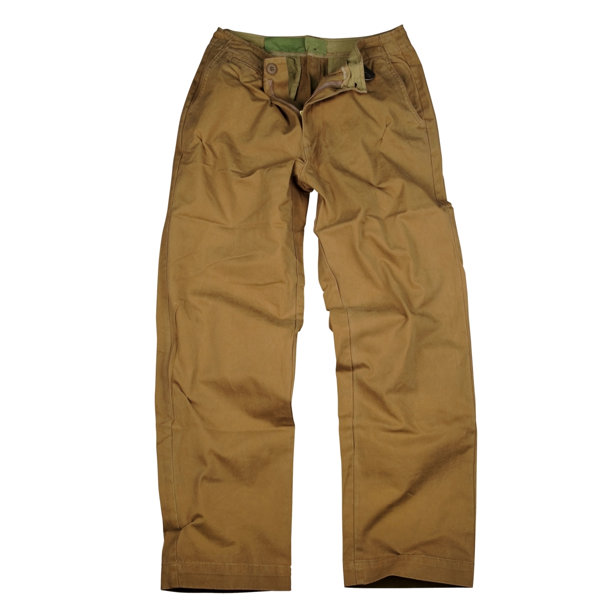 Rothco Vintage Chino Pants, Khaki at Sears.com