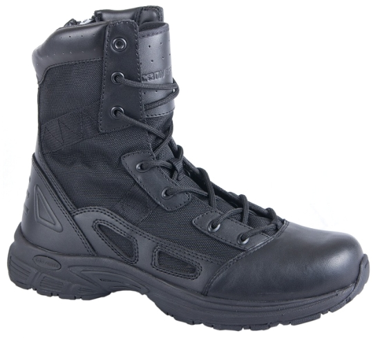 Converse-C8285-Velocity-8-UltraLite-Performance-Boots-Black