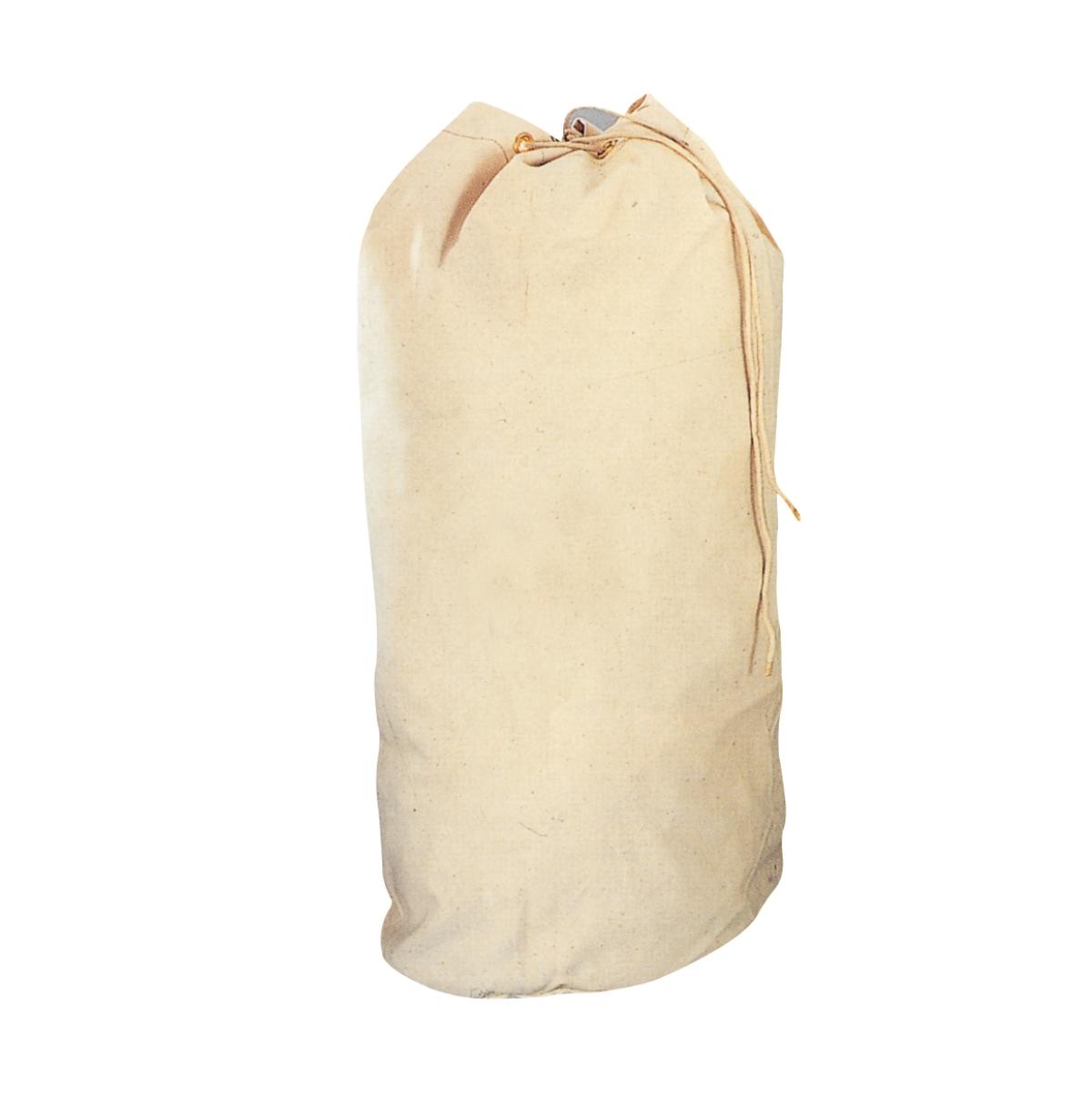 Canvas US Navy Sea Bag, Large Duffle Bag | eBay