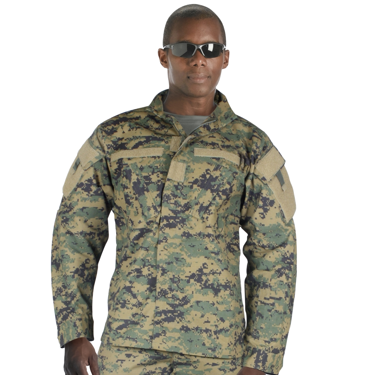 Nwu Uniform Prices 44