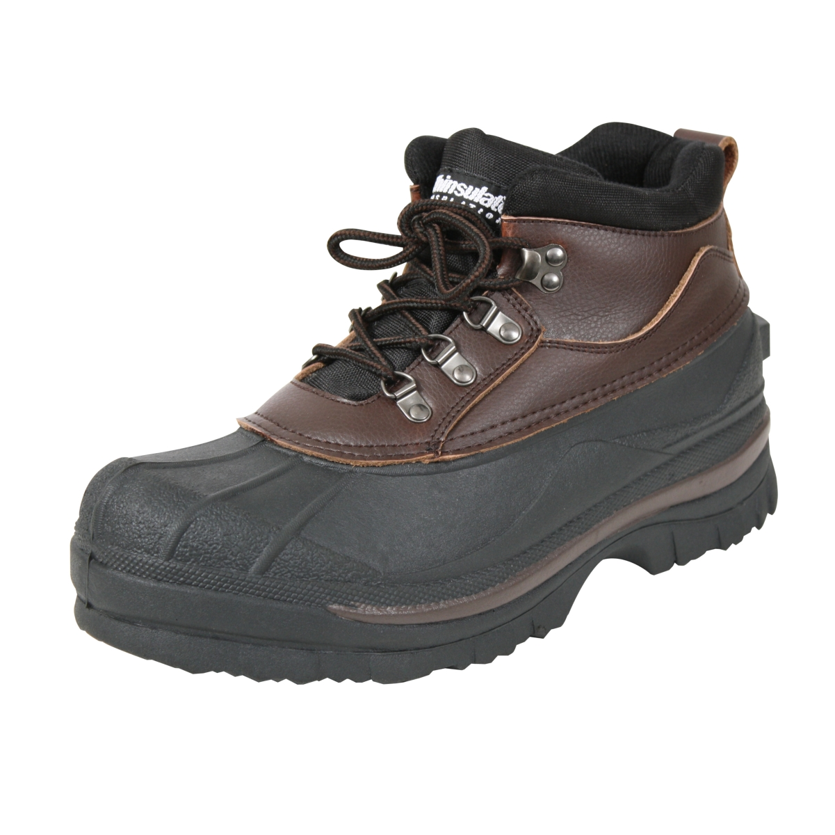 Rothco Warm Thinsulate-lined Cold Weather 5