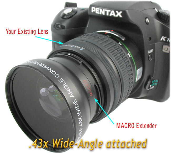 pentax k100d super manual pdf