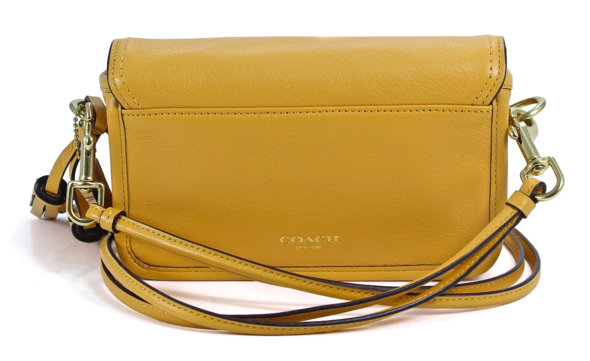 coach wallets for women outlet  outletcouture