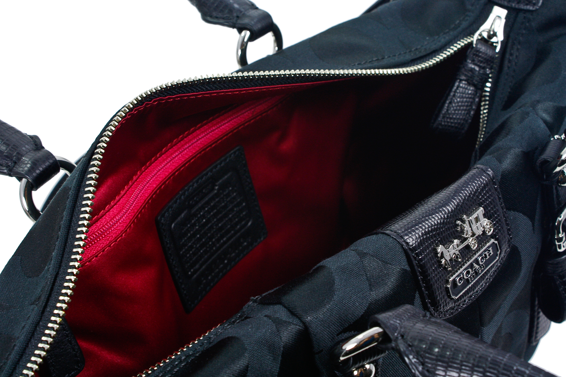 burberry bags outlet sales  outletcouture