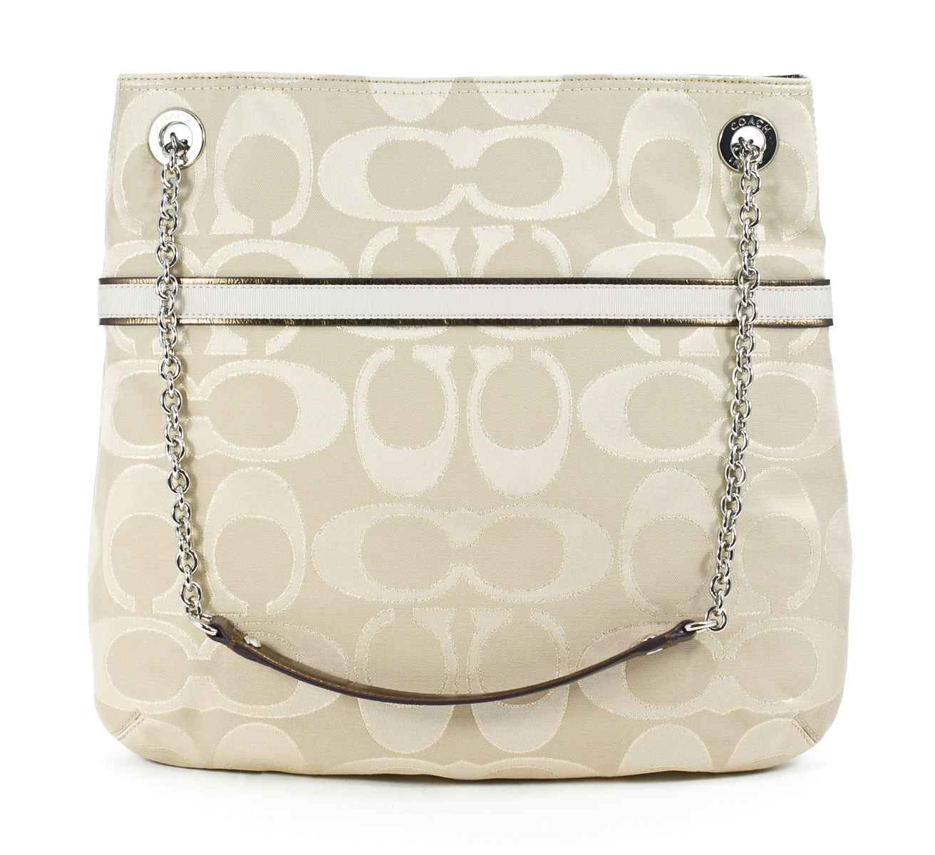 classic coach bags outlet  tote a classic