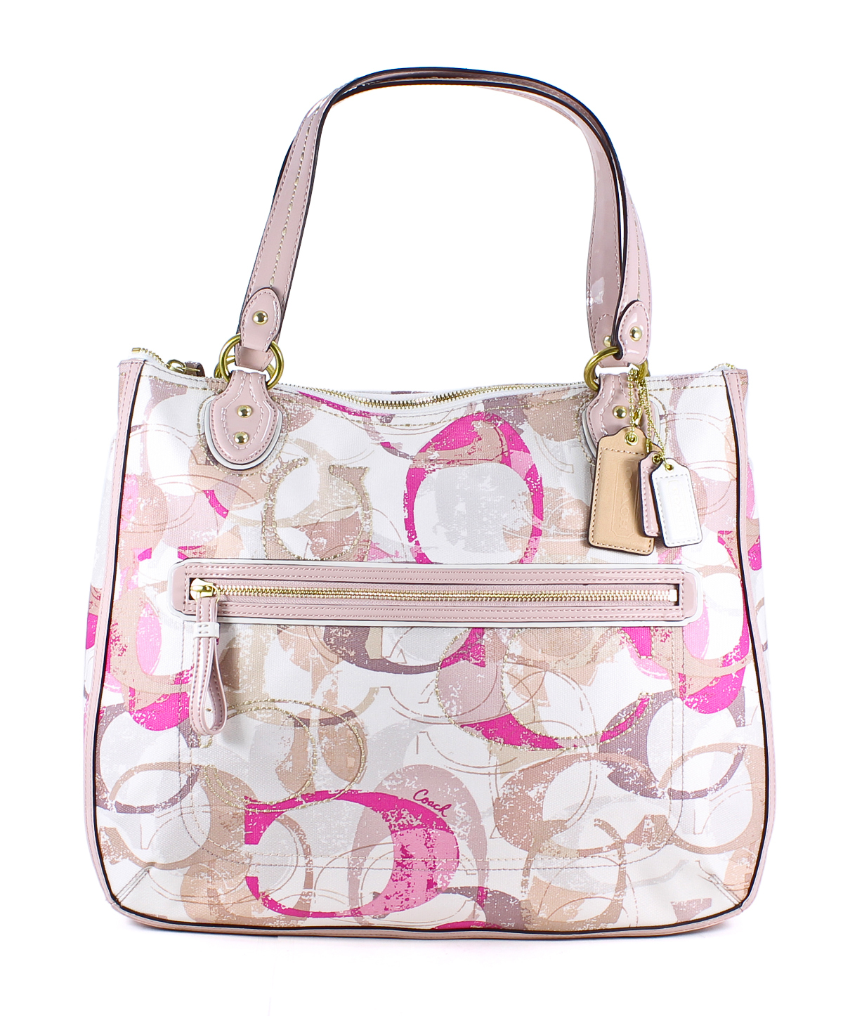 coach sale online outlet  outletcouture