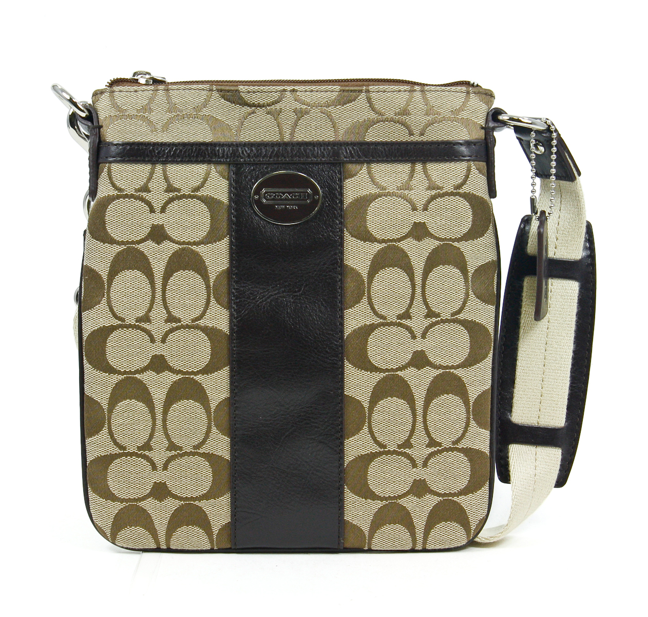 coach small bags outlet  outletcouture