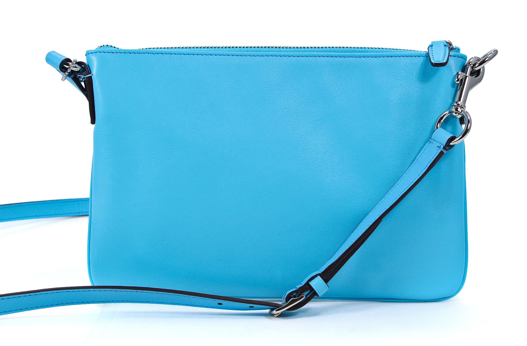 coach designer purses  these designer