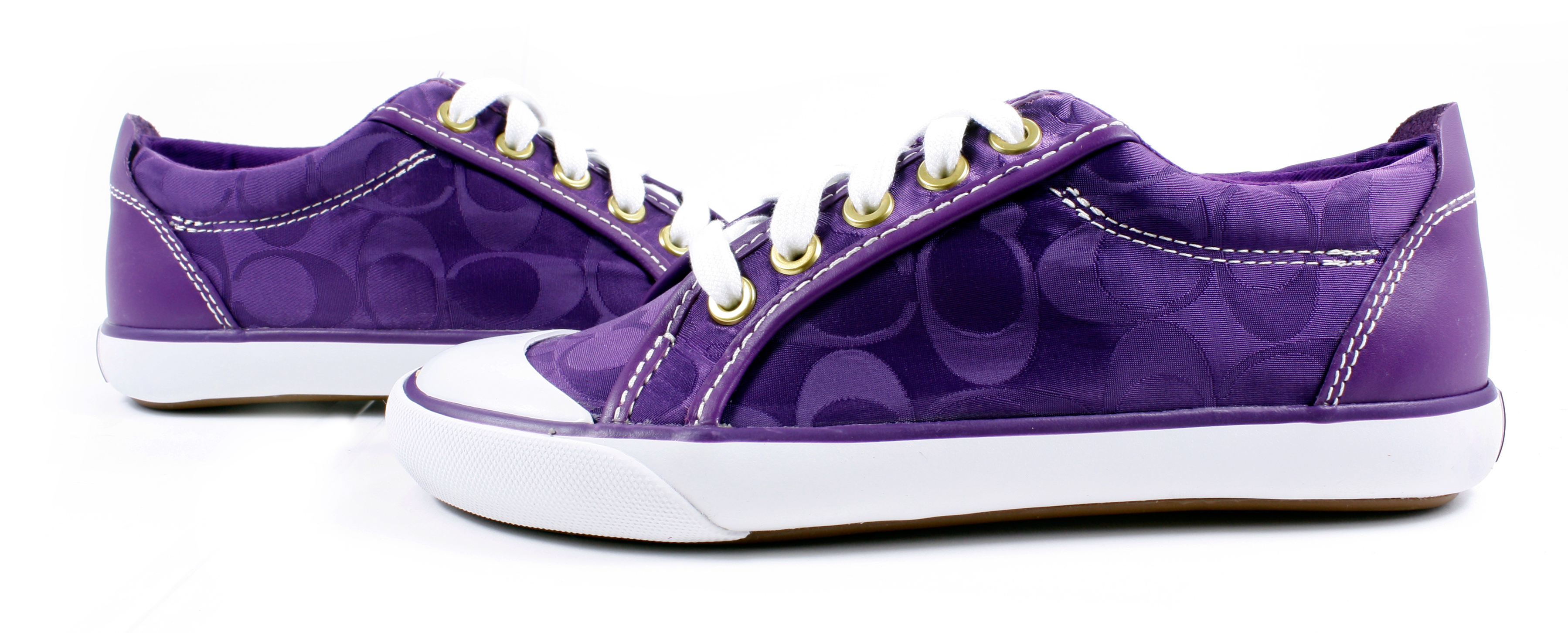 Barrett Coach Shoes On Sale